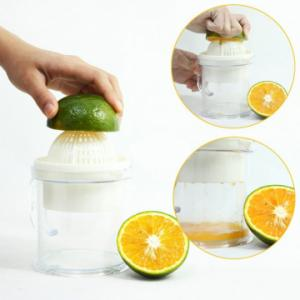 Dụng cụ vắt cam, ép trái cây Juicer