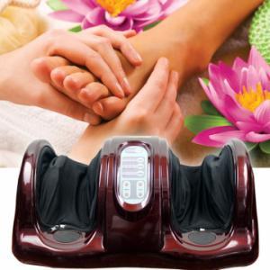 Máy massage chân Foot Massage giảm đau nhức tốt cho sức khỏe