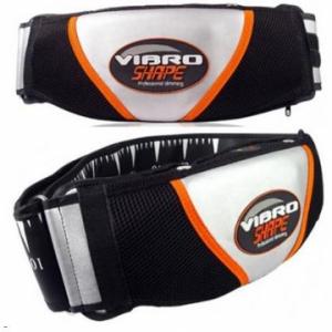 Máy massage Virbro shape