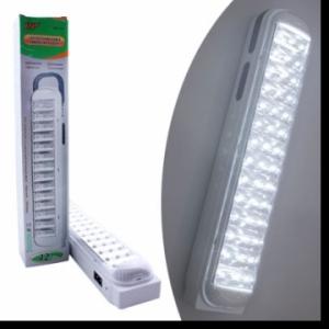 Đèn led tích điện 39 bóng