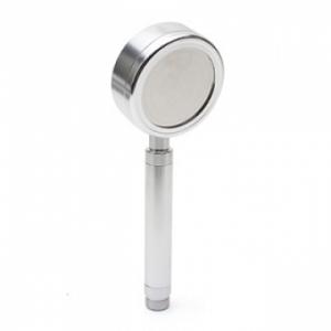 Vòi tắm tăng áp suất nước Made in Thailand hàng chính hãng ( NHÔM ĐÚC CÁCH NHIÊT).