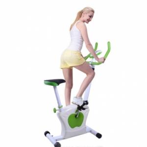 Máy tập thể dục  xe đạp Egojin