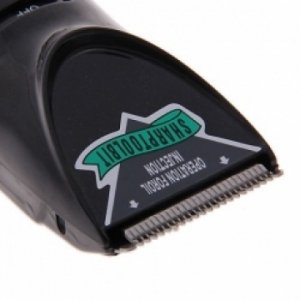 Tông đơ cắt tóc SJ 5008 Thế hệ mới