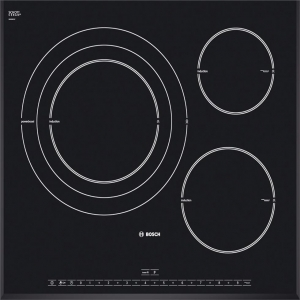 BẾP TỪ BOSCH - PID651N24E