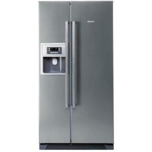 Tủ lạnh BOSCH KAN58A45
