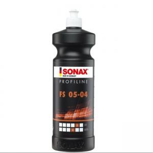 Dung dịch đánh bóng xe hơi Sonax 319300