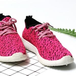 Giày thể thao thời trang Nữ