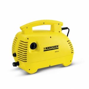Máy phun rửa Karcher K 2.420 Air con