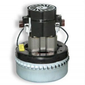 LINH KIỆN-Motor Máy Hút Bụi 1200W