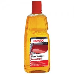 Nước rửa xe ô tô Sonax - 314300