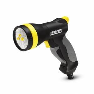 Súng phun tưới vườn cao cấp Karcher Premium Multifunctional Spray Gun