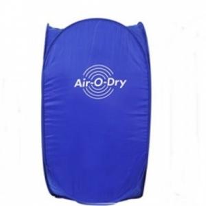 Tủ sấy quần áo Ari-O-Dry diệt khuẩn gây mùi.