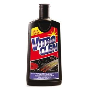 Vệ sinh bếp từ cao cấp Vitroclen loại 200ml