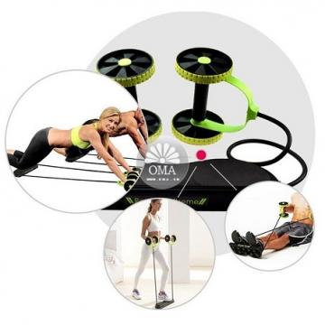 Máy tập thể dục đa năng REVOFLEX XTREME