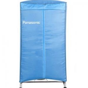 Tủ sấy quần áo Panasonic