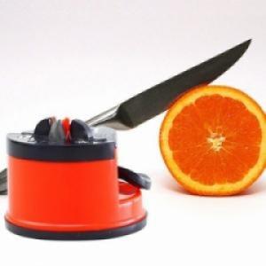 Dụng cụ mài dao kéo.