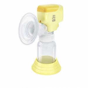 Máy hút sữa cao cấp - HL 0637