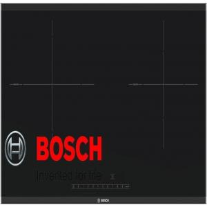 BẾP TỪ BOSCH - PMI968MS