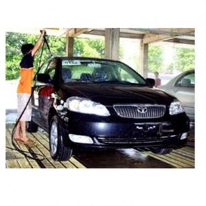 Hướng dẫn cách chăm sóc xe ô tô hiệu quả và đúng đắn