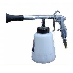 Súng dọn rửa vệ sinh nội thất xe hơi CYCLONE AZ020KV CLEANING GUN