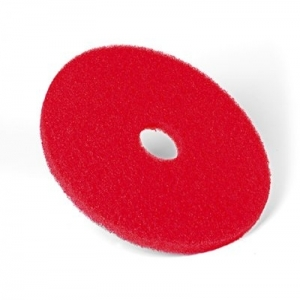 Miếng đánh sàn 3M 5100 RED BUFFER PADS