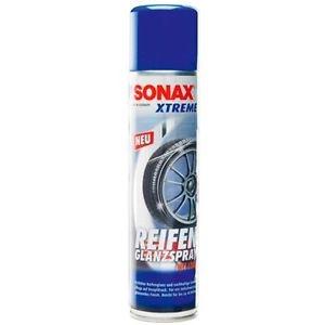 Đánh bóng lốp xe Sonax 235 300