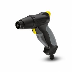 Súng phun tưới vườn cao cấp Karcher Premium Spray Gun