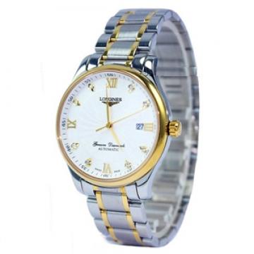 Đồng hồ thời trang cao cấp cho nam Longines L046 lịch lãm và sang trọng.